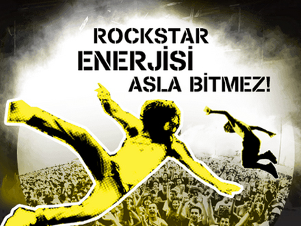 stage_diving_en_cok_rockstara_yakisti_thumbnail