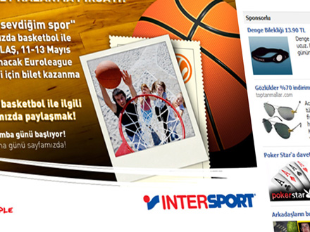 euroleague-final-four-heyecani-intersport-ile-yasandi_thumbnail