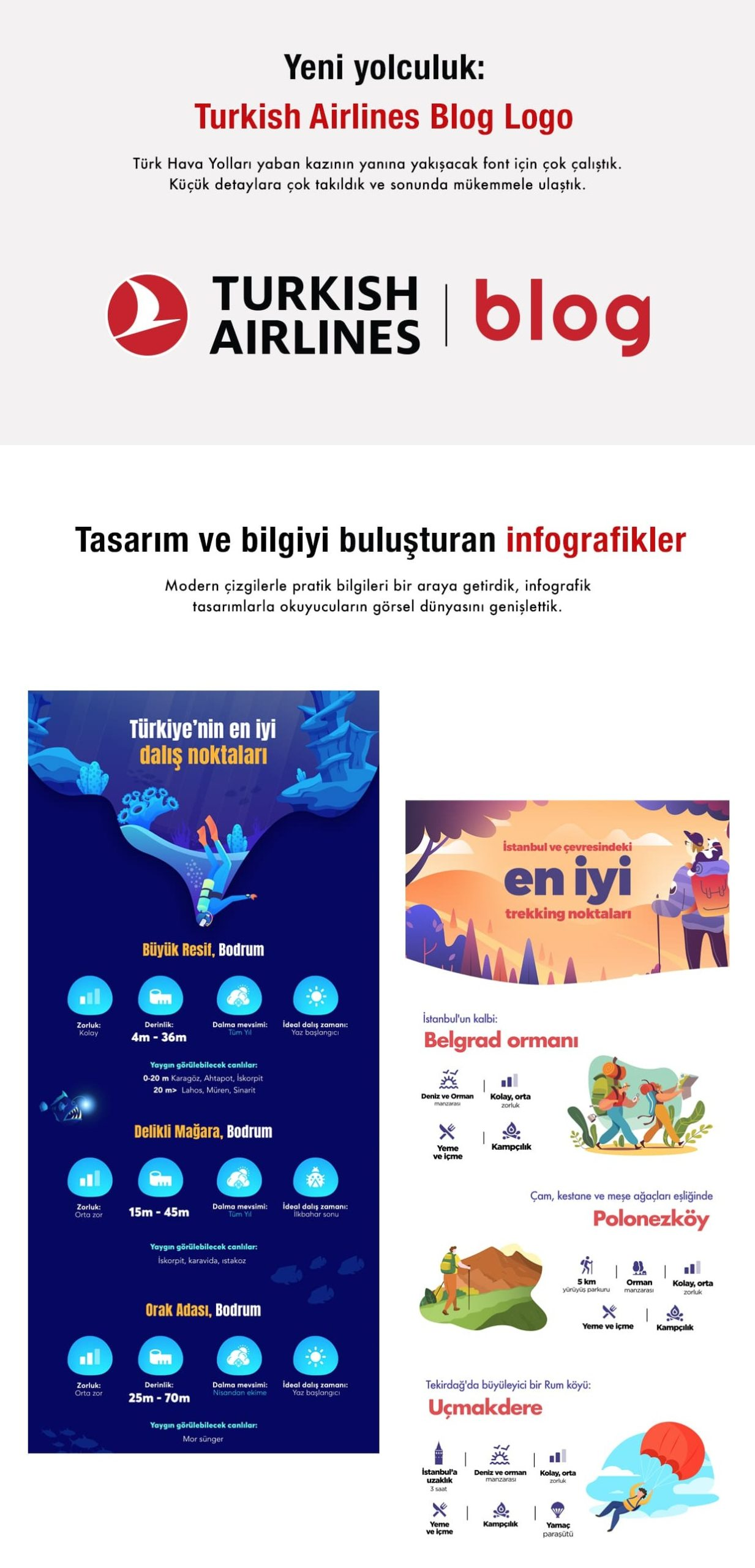 Blog by Turkish Airlines-2